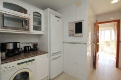 2035-11-luxury-holida-let-house-altea-hills-alicante-costa-blanca-elena-hills