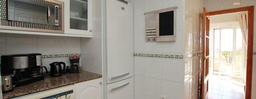 2035-11-luxury-holida-let-house-altea-hills-alicante-costa-blanca-elena-hills