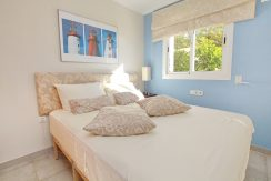 2035-13-luxury-holida-let-house-altea-hills-alicante-costa-blanca-elena-hills