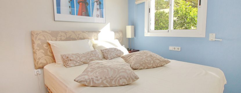 2035-13-luxury-holida-let-house-altea-hills-alicante-costa-blanca-elena-hills