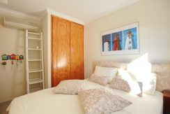 2035-14-luxury-holida-let-house-altea-hills-alicante-costa-blanca-elena-hills
