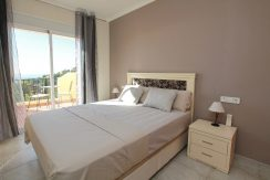 2035-16-luxury-holida-let-house-altea-hills-alicante-costa-blanca-elena-hills