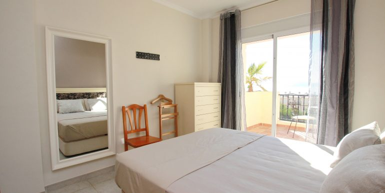 2035-17-luxury-holida-let-house-altea-hills-alicante-costa-blanca-elena-hills