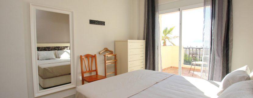 2035-17-luxury-holida-let-house-altea-hills-alicante-costa-blanca-elena-hills
