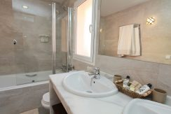 2035-19-luxury-holida-let-house-altea-hills-alicante-costa-blanca-elena-hills