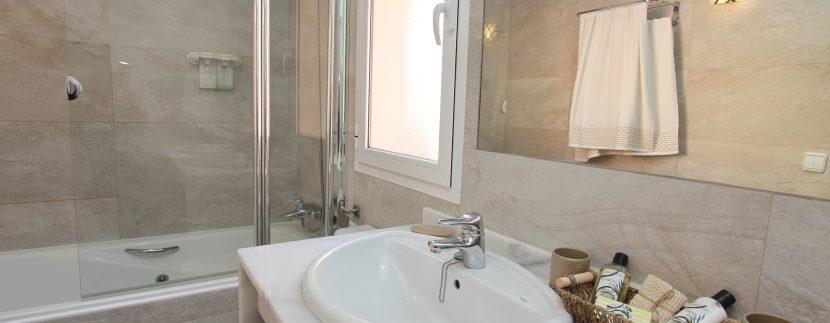 2035-19-luxury-holida-let-house-altea-hills-alicante-costa-blanca-elena-hills