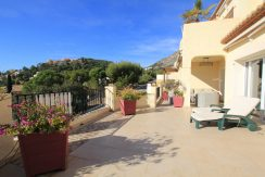 2035-2-luxury-holida-let-house-altea-hills-alicante-costa-blanca-elena-hills