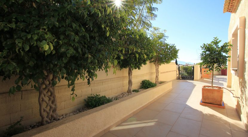 2035-23-luxury-holida-let-house-altea-hills-alicante-costa-blanca-elena-hills