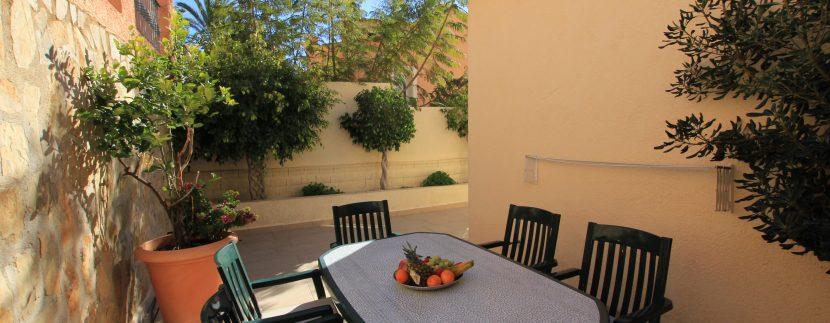 2035-26-luxury-holida-let-house-altea-hills-alicante-costa-blanca-elena-hills
