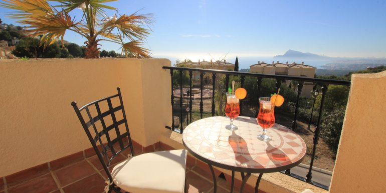 2035-3-luxury-holida-let-house-altea-hills-alicante-costa-blanca-elena-hills