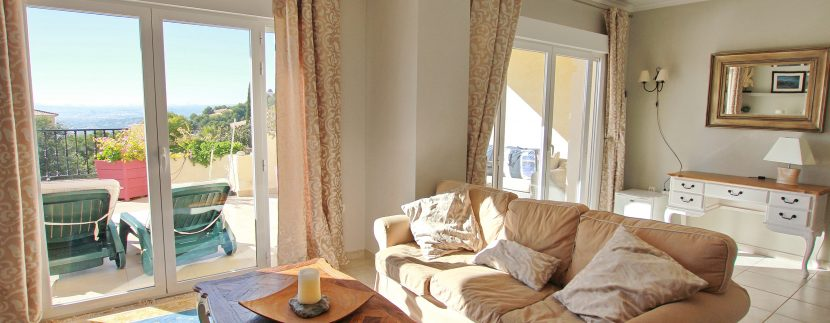 2035-5-luxury-holida-let-house-altea-hills-alicante-costa-blanca-elena-hills