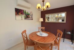 2035-7-luxury-holida-let-house-altea-hills-alicante-costa-blanca-elena-hills
