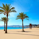 Costa Blanca Immobilien, Lifestyle-Immo24