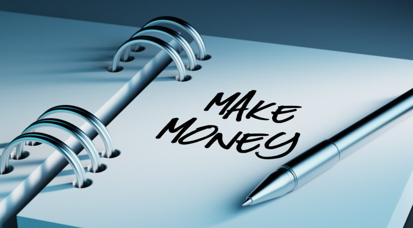 Clever Geld sparen durch Onlinevergleiche