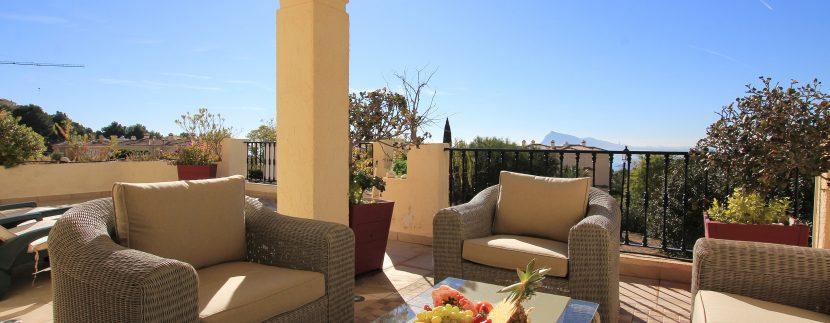 2035-1-luxury-holida-let-house-altea-hills-alicante-costa-blanca-elena-hills