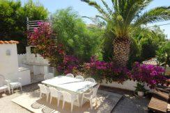 3102-10-holiday-let-villa-in-altea-la-vella-private-pool-garden-elena-hills