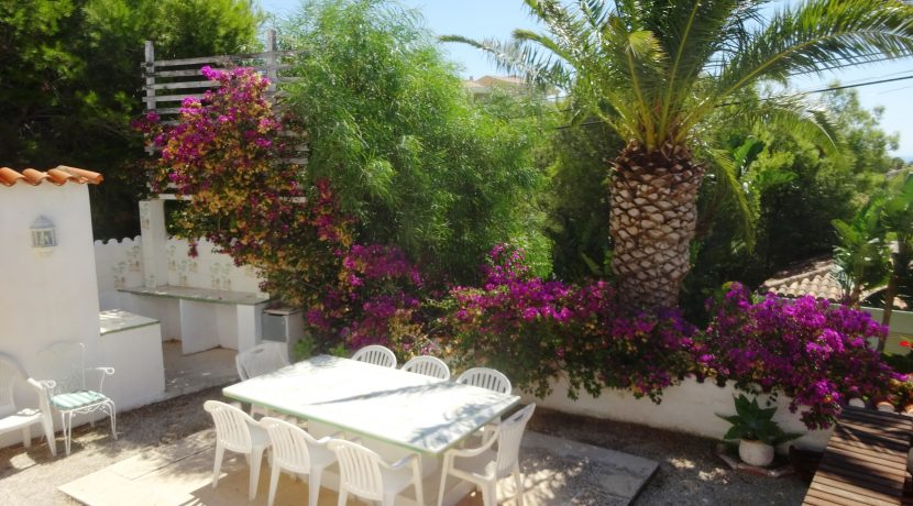 3102-10-holiday-let-villa-in-altea-la-vella-private-pool-garden-elena-hills