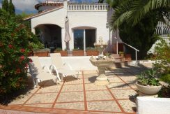 3102-11-holiday-let-villa-in-altea-la-vella-private-pool-garden-elena-hills