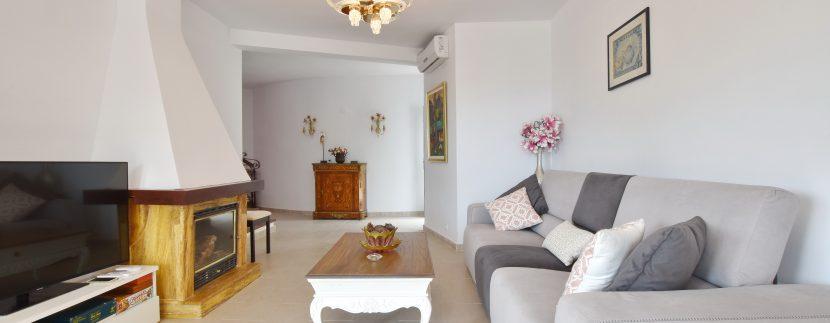 3102-13-holiday-let-villa-in-altea-la-vella-private-pool-garden-elena-hills