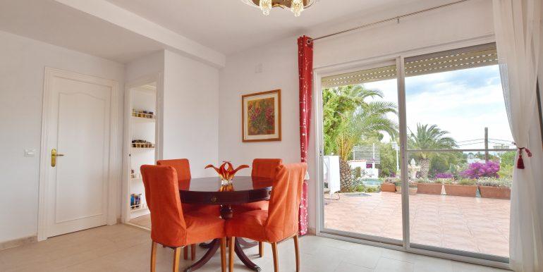 3102-14-holiday-let-villa-in-altea-la-vella-private-pool-garden-elena-hills