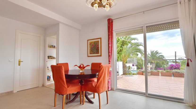 3102-14-holiday-let-villa-in-altea-la-vella-private-pool-garden-elena-hills