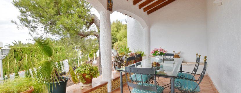 3102-19-holiday-let-villa-in-altea-la-vella-private-pool-garden-elena-hills