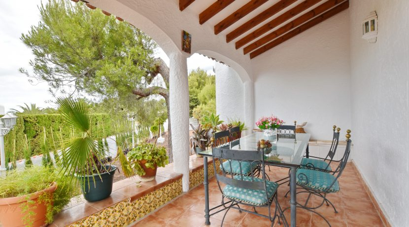 3102-19-holiday-let-villa-in-altea-la-vella-private-pool-garden-elena-hills