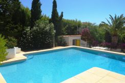 3102-2-holiday-let-villa-in-altea-la-vella-private-pool-garden-elena-hills