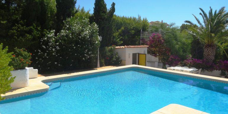 3102-2-holiday-let-villa-in-altea-la-vella-private-pool-garden-elena-hills