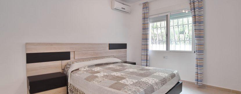 3102-20-holiday-let-villa-in-altea-la-vella-private-pool-garden-elena-hills