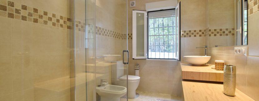 3102-21-holiday-let-villa-in-altea-la-vella-private-pool-garden-elena-hills