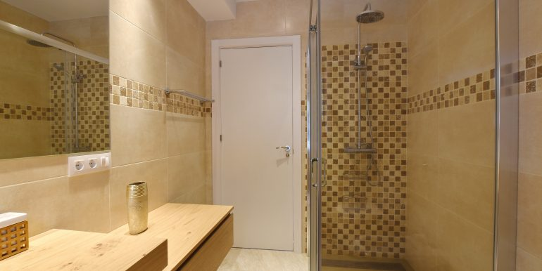 3102-22-holiday-let-villa-in-altea-la-vella-private-pool-garden-elena-hills