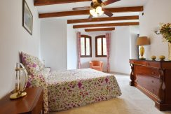 3102-23-holiday-let-villa-in-altea-la-vella-private-pool-garden-elena-hills