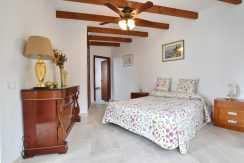 3102-24-holiday-let-villa-in-altea-la-vella-private-pool-garden-elena-hills