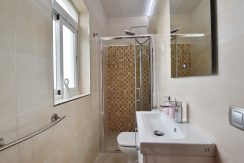 3102-25-holiday-let-villa-in-altea-la-vella-private-pool-garden-elena-hills