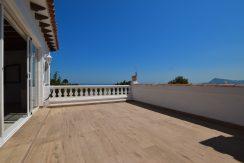 3102-26-holiday-let-villa-in-altea-la-vella-private-pool-garden-elena-hills