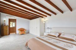 3102-28-holiday-let-villa-in-altea-la-vella-private-pool-garden-elena-hills