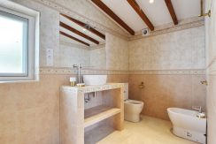 3102-29-holiday-let-villa-in-altea-la-vella-private-pool-garden-elena-hills