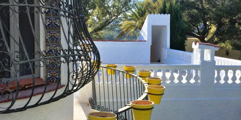 3102-3-holiday-let-villa-in-altea-la-vella-private-pool-garden-elena-hills