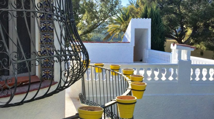 3102-3-holiday-let-villa-in-altea-la-vella-private-pool-garden-elena-hills