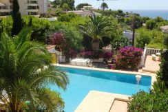 3102-31-holiday-let-villa-in-altea-la-vella-private-pool-garden-elena-hills