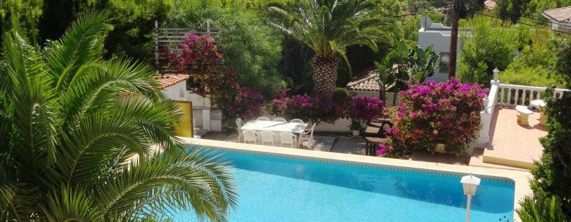 3102-31-holiday-let-villa-in-altea-la-vella-private-pool-garden-elena-hills