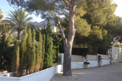 3102-32-holiday-let-villa-in-altea-la-vella-private-pool-garden-elena-hills