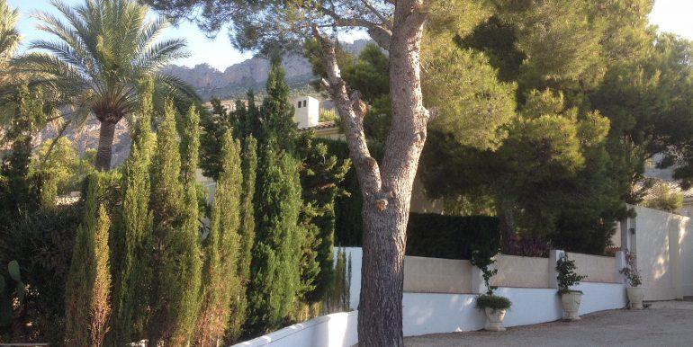 3102-32-holiday-let-villa-in-altea-la-vella-private-pool-garden-elena-hills