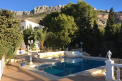 3102-33-holiday-let-villa-in-altea-la-vella-private-pool-garden-elena-hills