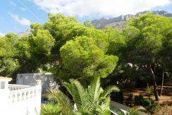 3102-35-holiday-let-villa-in-altea-la-vella-private-pool-garden-elena-hills