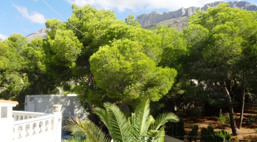 3102-35-holiday-let-villa-in-altea-la-vella-private-pool-garden-elena-hills