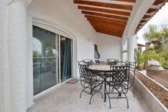 3102-36-holiday-let-villa-in-altea-la-vella-private-pool-garden-elena-hills