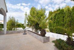 3102-37-holiday-let-villa-in-altea-la-vella-private-pool-garden-elena-hills