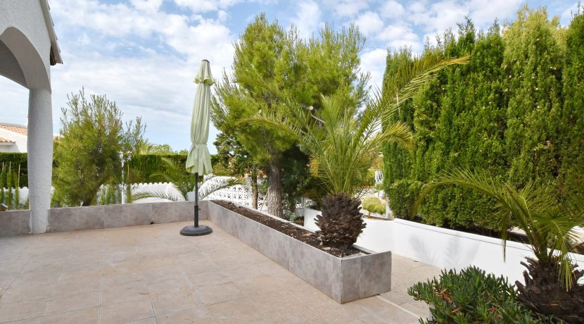 3102-37-holiday-let-villa-in-altea-la-vella-private-pool-garden-elena-hills